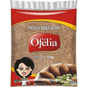 Trigo para kibe - Ofelia - 500g