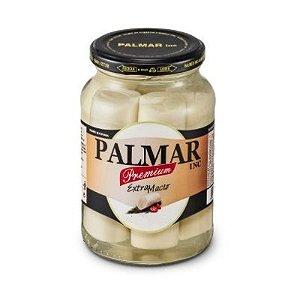 Palmito inteiro - Palmar - 300g