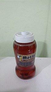 MEL PURO - (SILVESTRE) - 500 ML