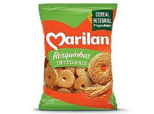 ROSQUINHAS INTEGRAL - MARILAN - 350g