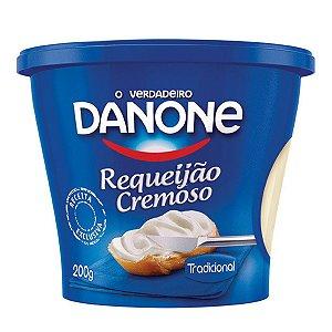 REQUEIJAO - DANONE - 200g