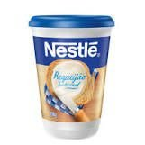 REQUEIJAO  NESTLE - 200 GR