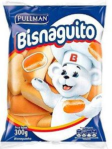 BISNAGUITO - PULLMAN - 300g