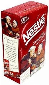 CHOCOLATE EM PO NESTLE - 200g