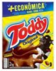 ACHOCOLATADO TODDY - 2kg