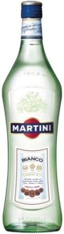 VERMOUTH BIANCO - MARTINI