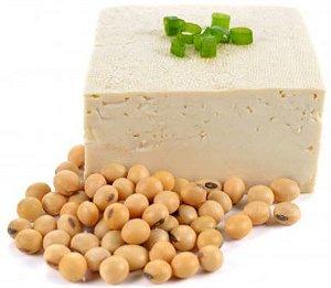 Tofu fresco tradicional - 500g