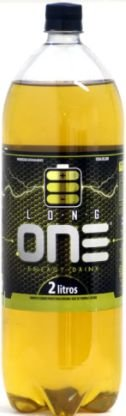 ENERGETICO - ONE - 2L