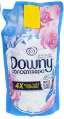 AMACIANTE DE ROUPA CONCENTRADO - DOWNY - 1,6L