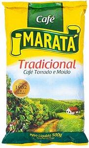 CAFE ALMOFADA - MARATA - 500g