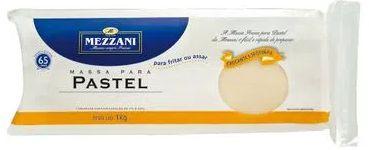 PASSA DE PASTEL - MEZZANI - 1kg