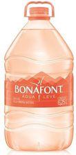 AGUA MINERAL - BONAFONT - 6,25L