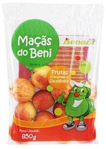 MAÇA - PACOTE - 1Kg