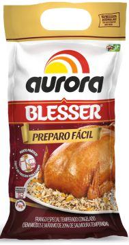 BLESSER - AURORA