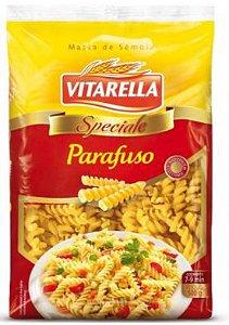 Macarrao com ovos - Vitarella - 500g