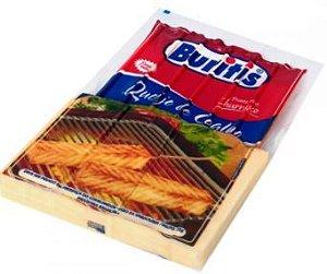 Queijo coalho - Buritis - Por kg
