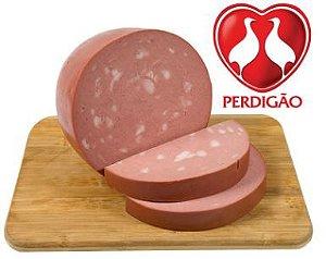 Mortadela tradicional - Perdigao