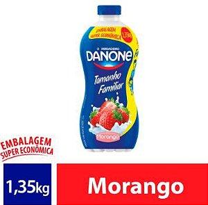Iogurte - Danone - 1,35kg