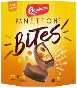 PANETONE BITES FRUTAS ESPECIAIS - BAUDUCCO - 107g