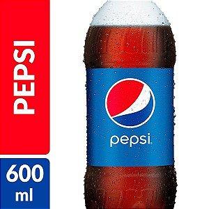 Refrigerante - Pepsi
