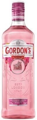 GIN - GORDON'S