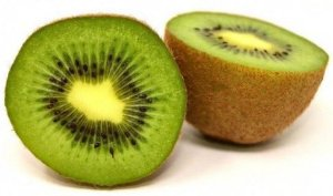 Kiwi nacional