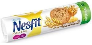Biscoito nesfit - Nestle - 160g