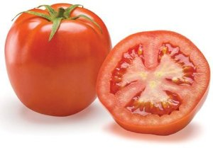 Tomate - Andreia/ Carmem/ Debora/ Italiano/ Grape Cereja