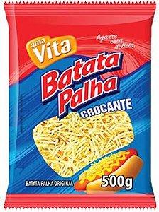 BATATA PALHA - AMAVITA