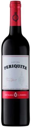 VINHO PORTUGUES - PERIQUITA - 750ml