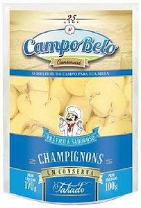 COGUMELO CHAMPIGNON - CAMPO BELO