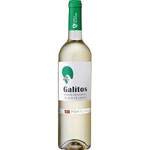 VINHO - GALITOS - 750ml