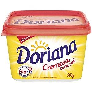 Margarina - Doriana