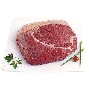 Baby beef - Por kg