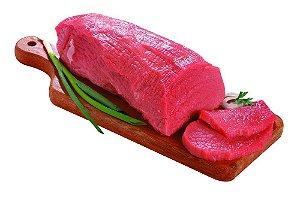 Lagarto bovino - Por kg
