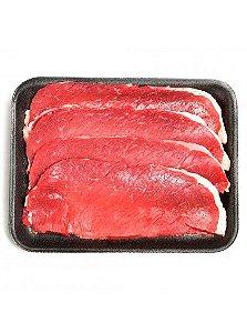 Bife mole - Por kg