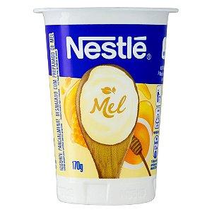 Iogurte sabores - Nestle - 170g