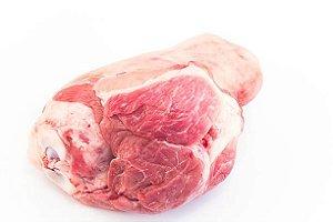 Joelho de porco - Por kg