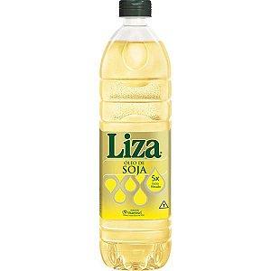 Oleo - Liza
