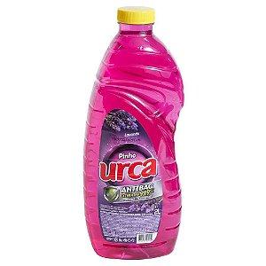 Desinfetante - Urca