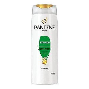 SHAMPOO - PANTENE