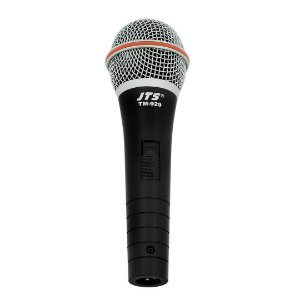 Microfone Vocal - TM-929