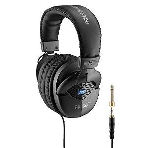 Fone de ouvido para Estúdio - HP-565