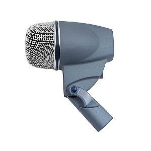 Microfone para bumbo - NX-2