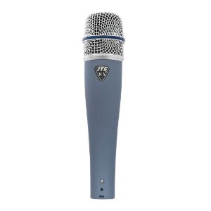 Microfone para voz principal e backing vocal - NX-7
