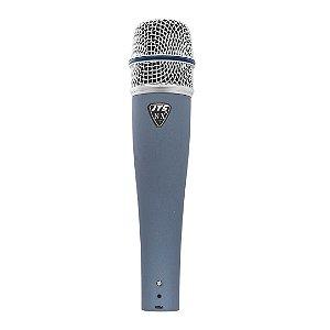 Microfone para voz principal e backing vocal - NX-7