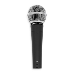 Microfone para voz principal e backing vocal - PDM-3