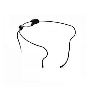Microfone de Lapela sub miniatura - CM-225