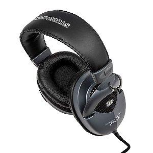 Fone de Ouvido para Estúdio de Alta Performance  - HP-535