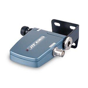 Amplificador de Sinal de Antena - Profissional - UB-900